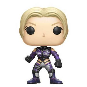 POP! Vinyl: Tekken: Nina Williams