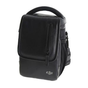 Mavic Part30 Shoulder Bag (Upright)