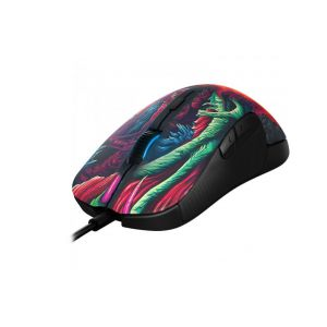 Мышь  SteelSeries Rival 300 HyperBeast Edition