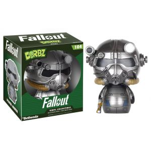 Dorbz: Fallout: Power Armor