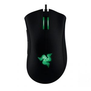 Мышь RAZER Death Adder Expert