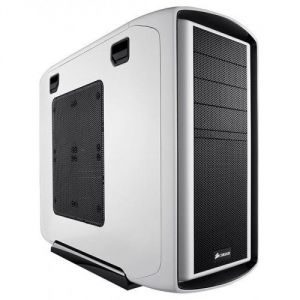 Корпус Corsair Special Edition Graphite Series™ 600T