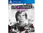Фото №2 - Life is Strange: Before the Storm PS4 Русские Субтитры