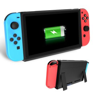 Nintendo Switch Antank Battery Case