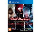 Фото №2 - Devil May Cry HD Colection PS4 Русские Субтитры