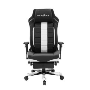DXRacer Classic OH/CA120/NW