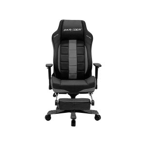 DXRacer Classic OH/CT120/NG