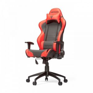 Кресло Vertagear Racing Series S-Line SL2000 Black/Red Edition