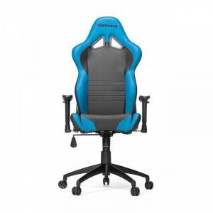 Кресло Vertagear Racing Series S-Line SL2000 Black/Blue Edition