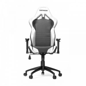 Кресло Vertagear Racing Series S-Line SL2000 Black/White Edition