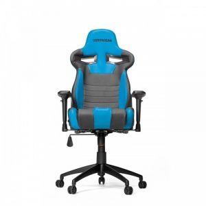 Кресло Vertagear Racing Series S-Line SL4000 Black/Blue Edition