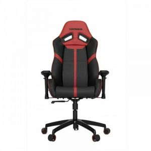 Кресло Vertagear Racing Series S-Line SL5000 Black/Red Edition