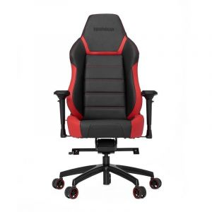 Кресло Vertagear Racing Series S-Line PL6000 Black/Red Edition