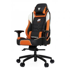 Кресло Vertagear Racing Series S-Line PL6000 Virtus Pro Edition