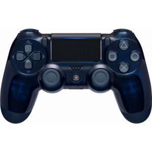 Sony DualShock 4 Version 2 500 Million Limited Edition