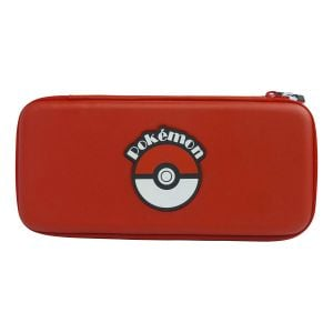 Pokemon Hard Pouch for Nintendo Switch