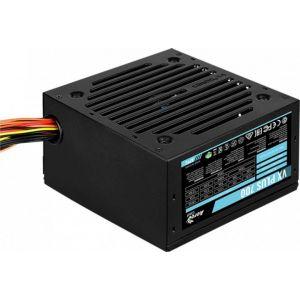 Блок питания AEROCOOL VX 700 PLUS 700W v.2.3, Fan12см, aPFC, 78+, Brown box