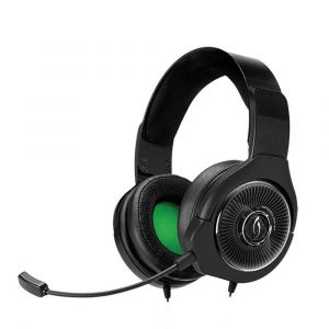 Xbox One Afterglow AG6 Wired Headset