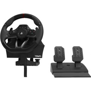 Hori Racing Wheel Overdrive для Xbox One