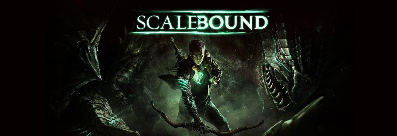 Xbox ONE ScaleBound